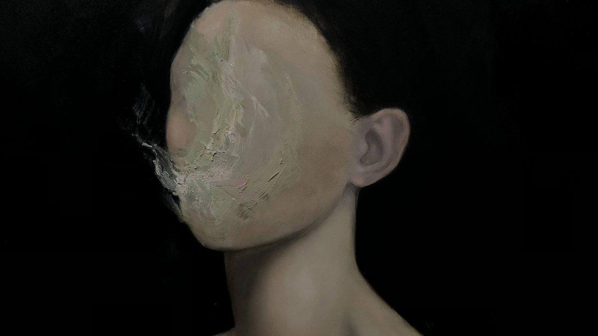 Lia Kimura