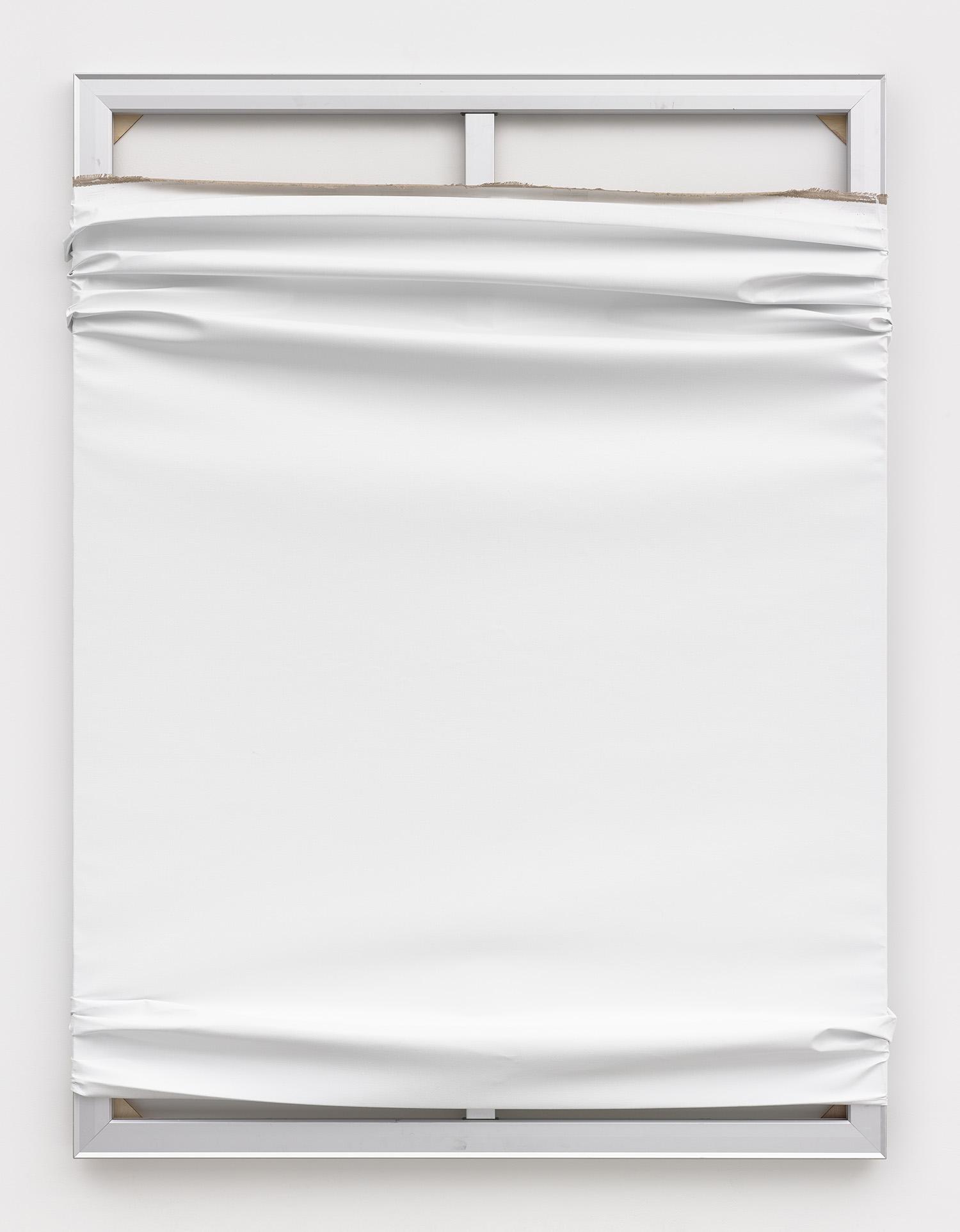 INTERVIEWS Archivi • XIBT Contemporary Art Mag